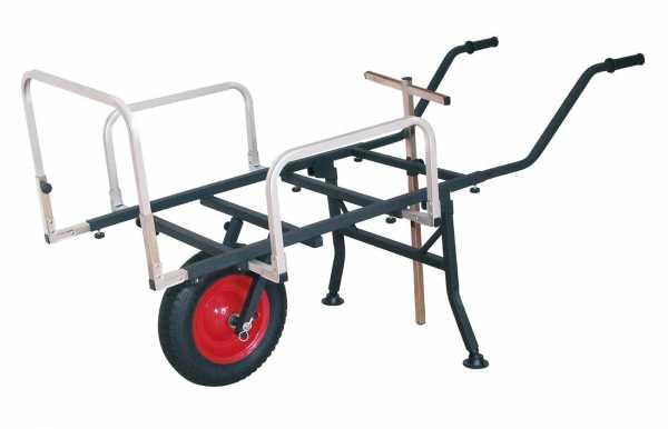 Pelzer Multi Trolley
