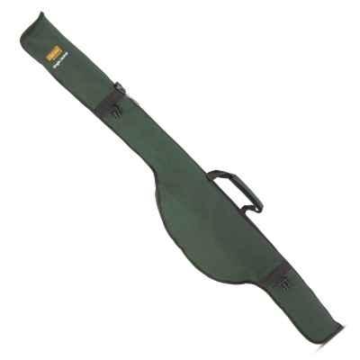 Daiwa Infinity Rod Sleeve 12ft 195cm | Rutentaschen
