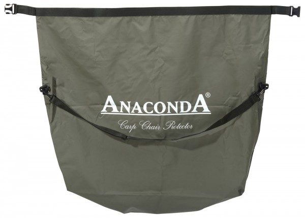 Anaconda Carp Chair Protector