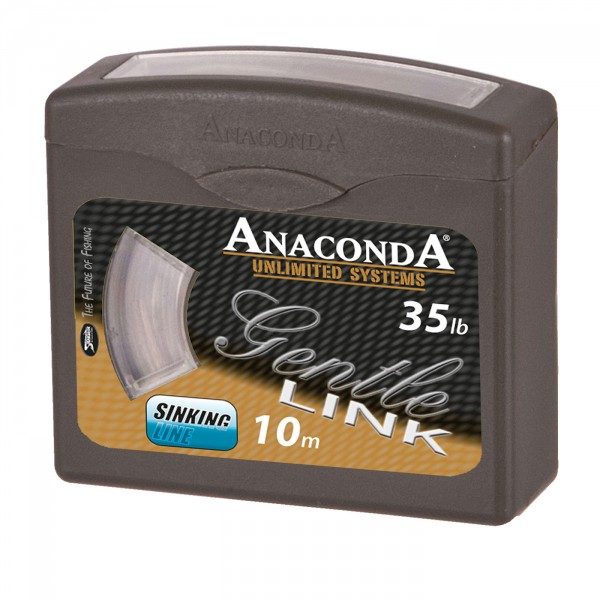 Anaconda Gentle Link 10m