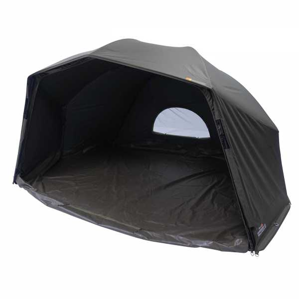 Commander Oval Angelbrolly