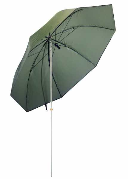 Anaconda Solid Nubrolly Schirm