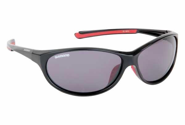 Shimano Catana BX Sonnenbrille