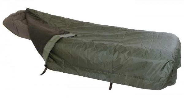 Pelzer Bedchair Raincover