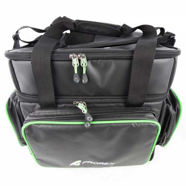 Daiwa ProRex PX Lure Bag XXL Spinntasche
