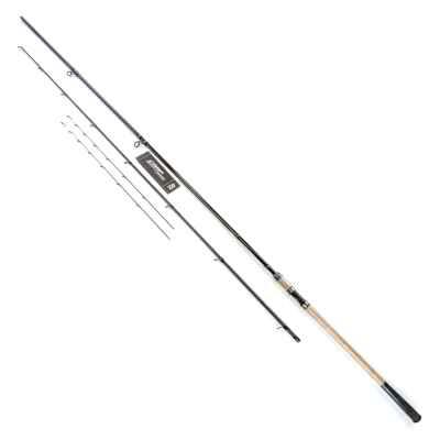 Daiwa N´ZON S Feeder 390cm 120g Neu 2020 | Feederruten