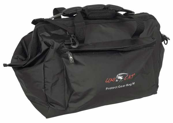 Uni Cat Protect Gear Bag M