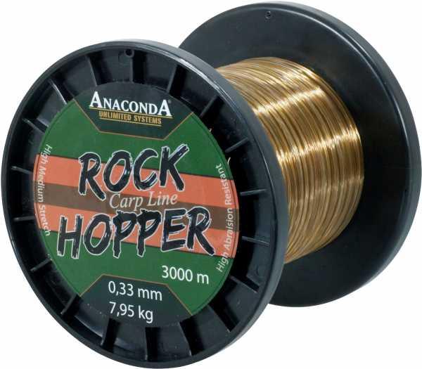 Anaconda Rockhopper Line 1.200m
