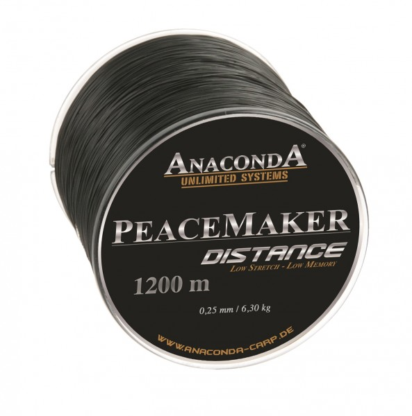 Anaconda Peacemaker Distance 1.200m