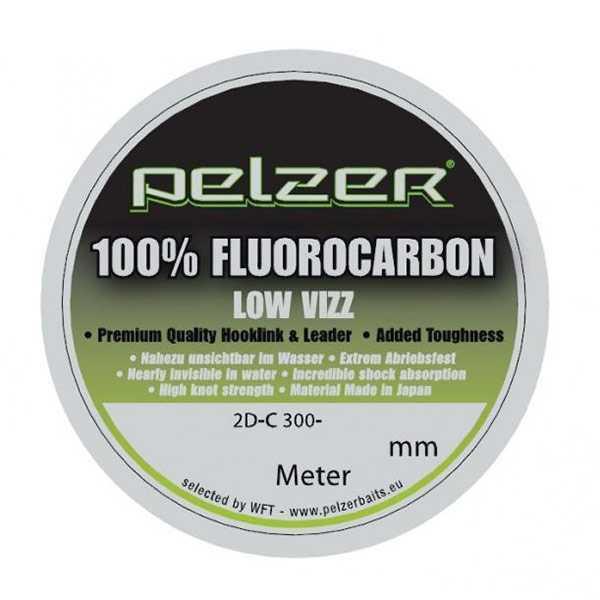 Pelzer Fluorocarbon 20m