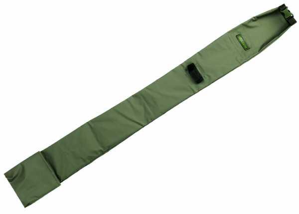 Pelzer Executive Umbrella Bag