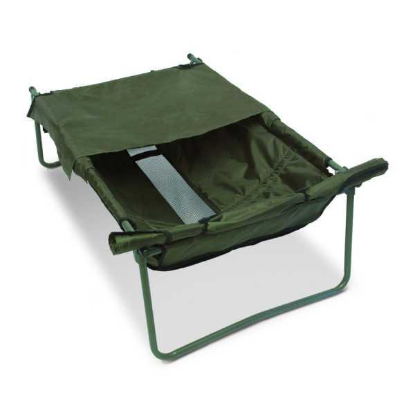 nGT Carp Cradle-100x65x35cm_01