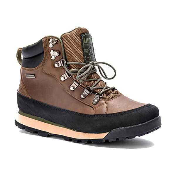 Navitas Hiker Boots Outdoorstiefel