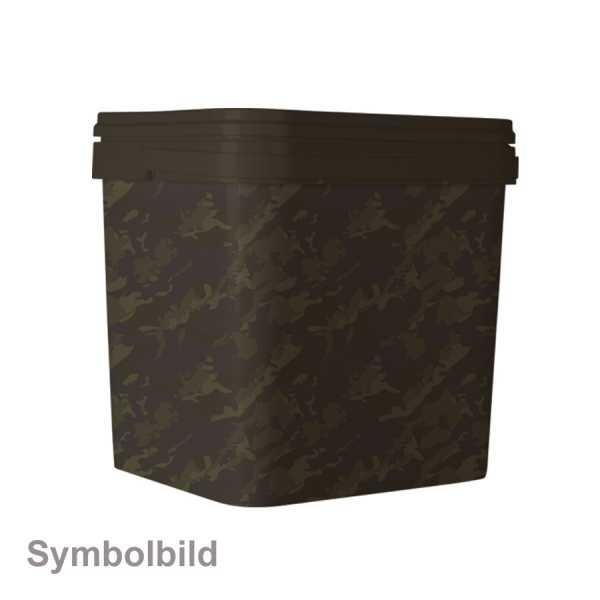 Rectangular Bucket 10L Symbolbild