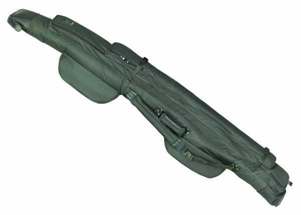 Anaconda Quattro Rod System