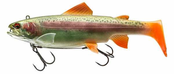 ProRex Live Trout Rainbow Trout