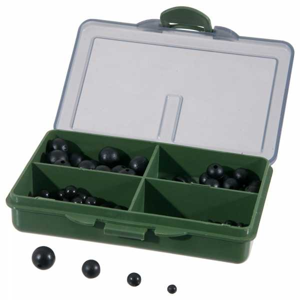 Anaconda Bead Box 100