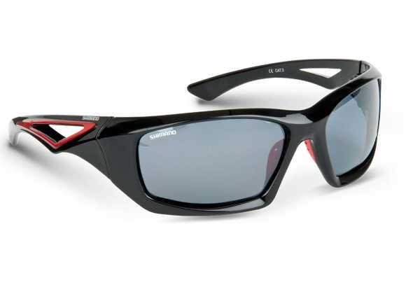 Shimano Aernos Sonnenbrille
