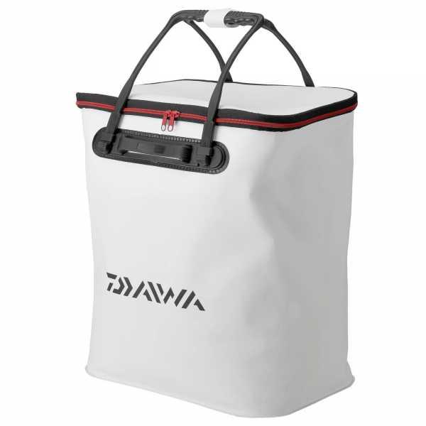 Daiwa EVA Multi Loader 40x26x45