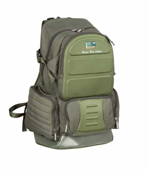 Anaconda Climber Pack Medium