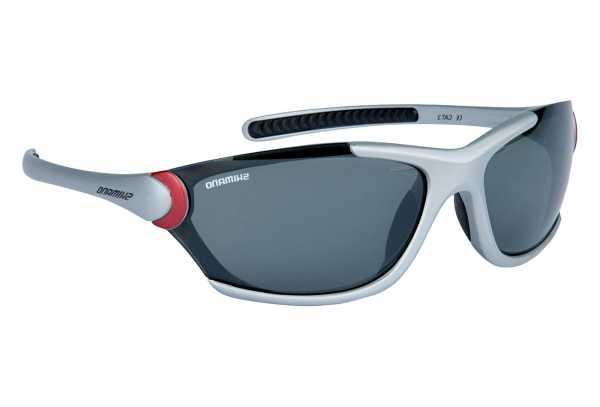Shimano Yasei Sonnenbrille
