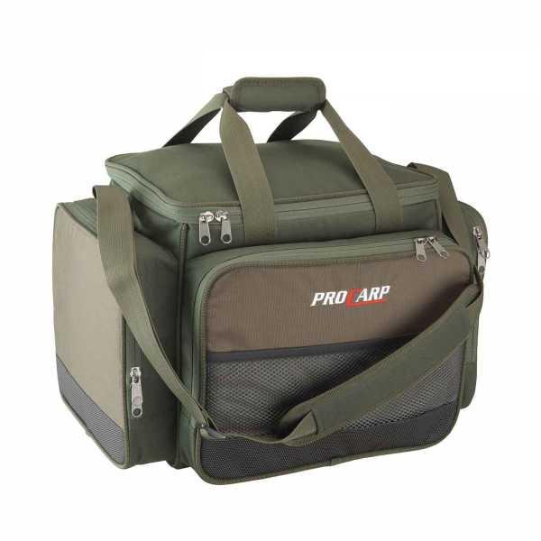 Cormoran Pro Carp Carryall Medium Basistasche