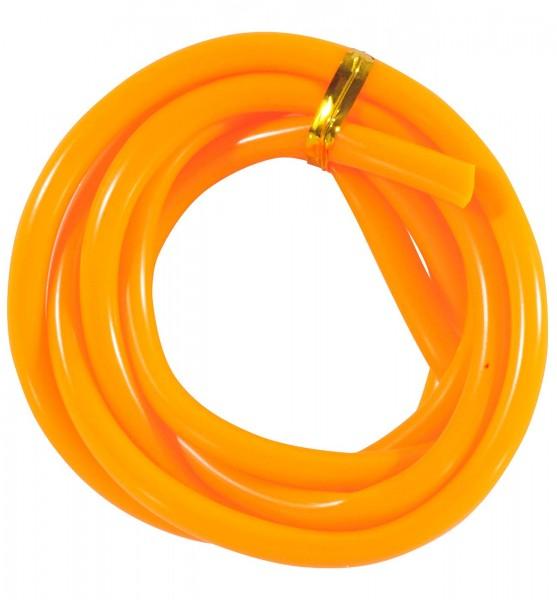 Aquantic Tube 1m