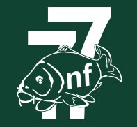 www.nordfishing77.at
