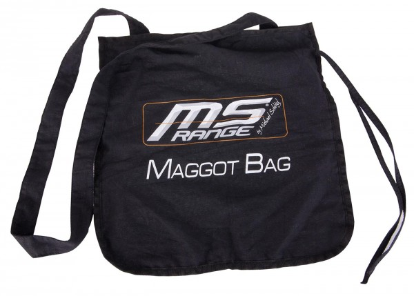 MS Range Maggot Bag