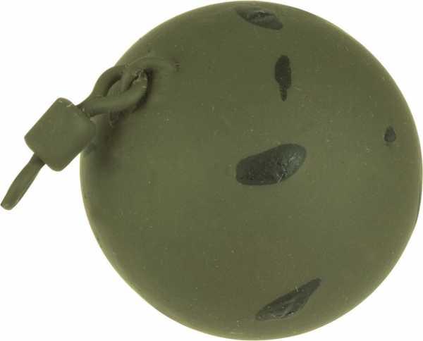 Anaconda Ball Bomb - Preis pro Stück