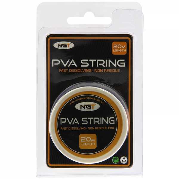 NG0134 PVA String 01