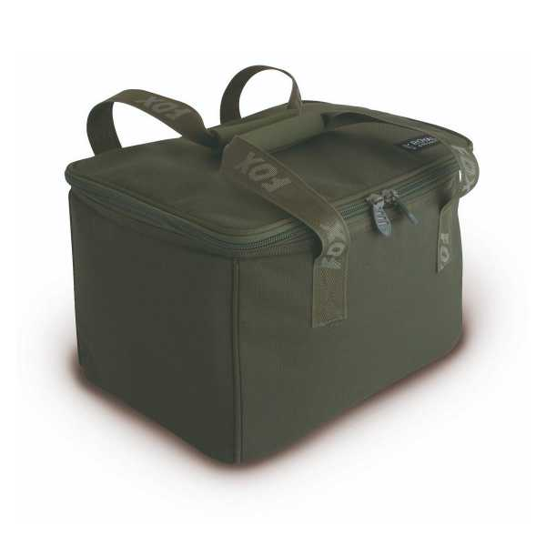 Royale Cooler Bag Futtertasche