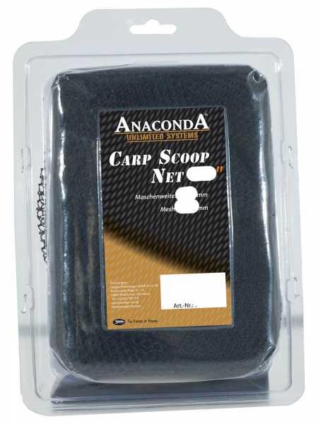 Anaconda Carp Scoop Net