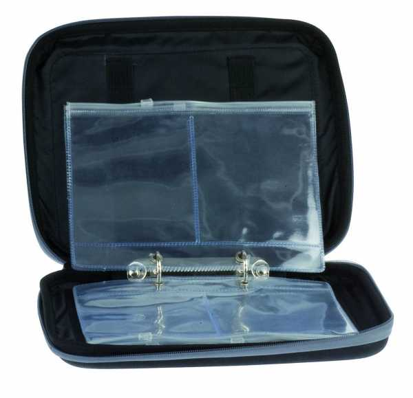 Iron Trout Sbirolino Protector Case