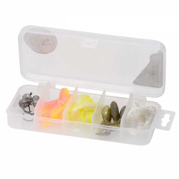 Cannibal Box Kit L Box