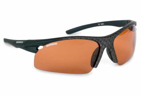 Shimano Fireblood Sonnenbrille