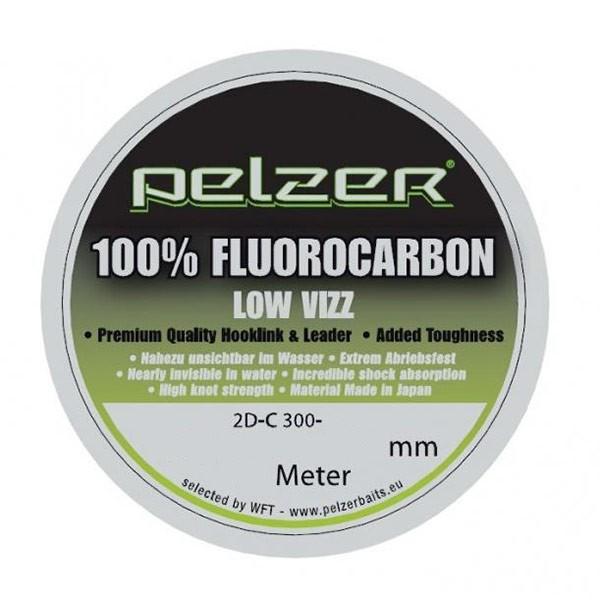 Pelzer Fluorocarbon 100m