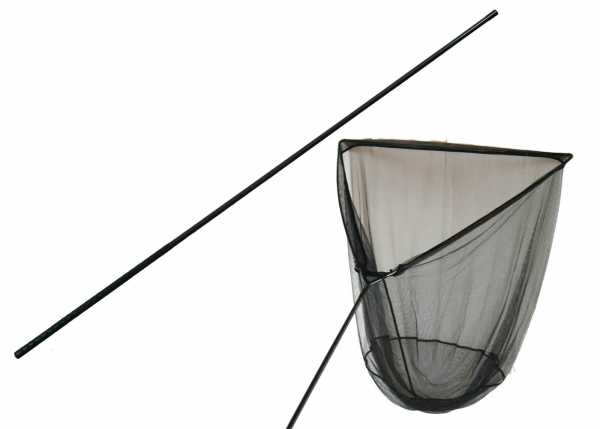 Shimano Tribal Specimen Landing Net