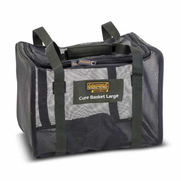Acure Basket Large Futtertasche