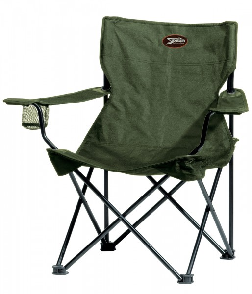 Sänger Travel Chair