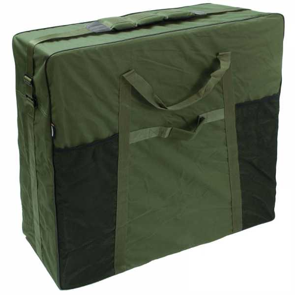 NG0005 Deluxe Padded Bedchair Bag 01