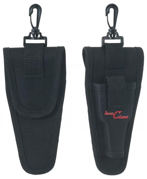 Iron Claw Plier Bag Typ II