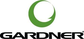 Gardner