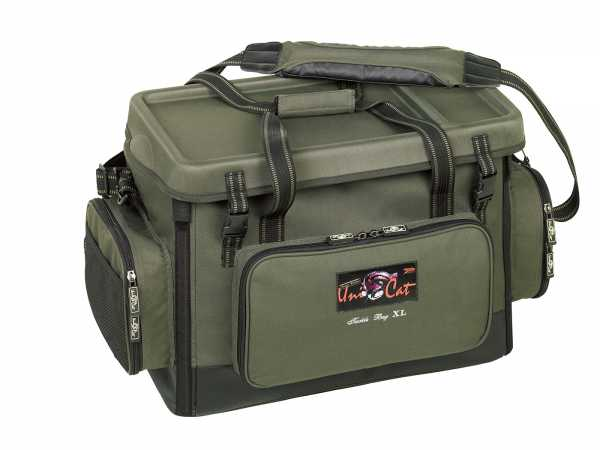Uni Cat Tackle Bag XL