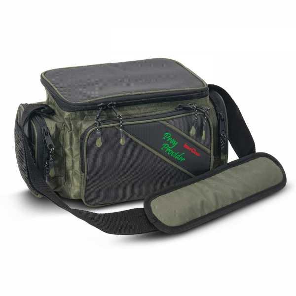 Prey Provider Cooler Bag S