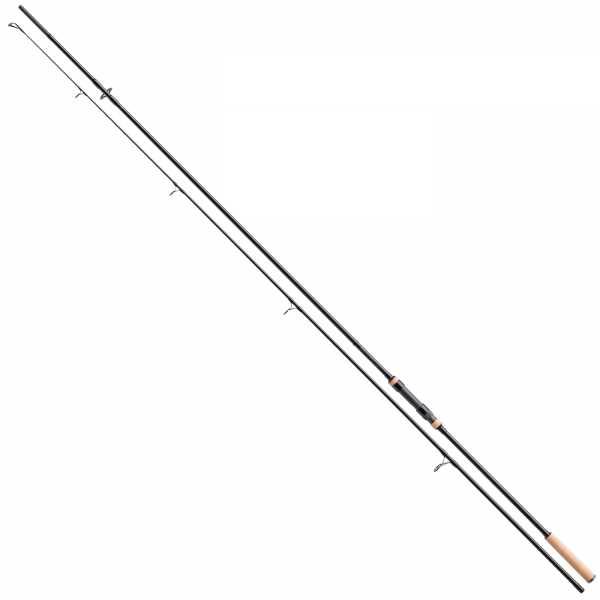 Windcast Traditional Karpfenrute 12ft 50mm