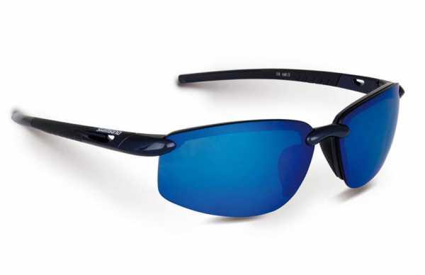 Shimano Tiagra 2 Sonnenbrille