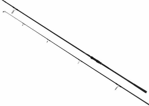 Anaconda Power Carp 3 Rute