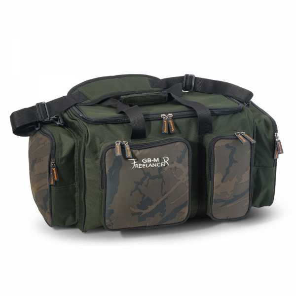 Freelancer Gear Bag Medium Tasche