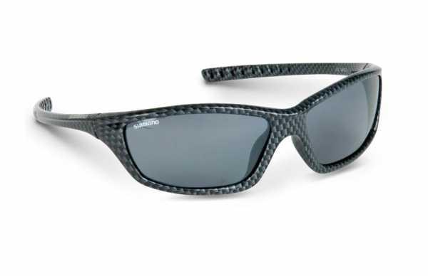 Shimano Technium Sonnenbrille